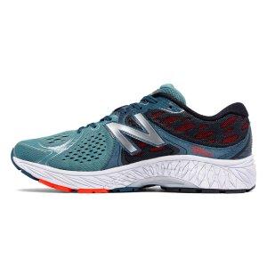 New Balance 1260v6 - Men's 1260 - Running, Stability - New Balance