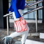 Balenciaga @ Net-A-Porter UK