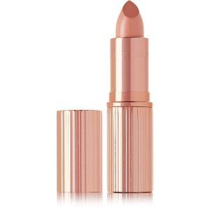 K.I.S.S.I.N.G Lipstick - Nude Kate