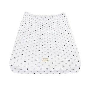 Star Changing Pad Cover