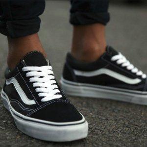 30% OFFadidas Vans Converse Men's Sneaker Sale