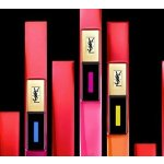 YSL Spring 2017 Vernis a Levres Collection @ Barneys New York