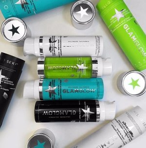 Dealmoon Exclusive! Spend ANY $69+ with cleanser purchasereceive a FREE full size youthmud 50g ($69 value)+ a tube of THIRSTYMUD® HYDRATING TREATMENT (15g)