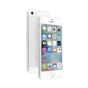 Apple iPhone 5S GSM Factory Unlocked Smartphone | Tech Rabbit