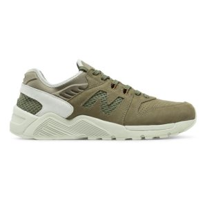New Balance ML009-NS on Sale - Discounts Up to 10% Off on ML009SCA at Joe's New Balance Outlet
