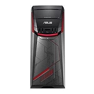 ASUS G11CD-WB51 i5-6400 GTX1070 8GB 1TB