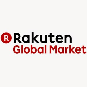$10 off purchases $80+Rakuten Global Market Sale