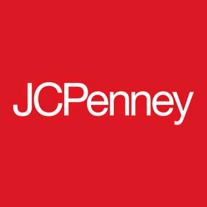 Up to 60% OffGreen Monday Sale @ JCPenney