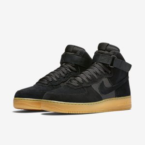 Nike Air Force 1 07 High LV8 Men's Shoe. Nike.com