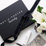Net-A-Porter 季末清仓特卖折扣升级