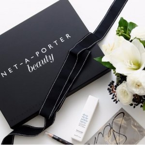 Last Day! Extra 20% Off + Up to 70% OffClearance @ Net-A-Porter