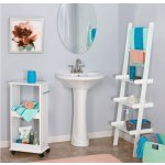 Select Bathroom Furniture @ Target.com