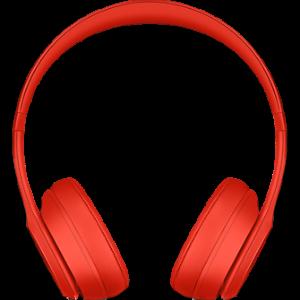 Beats Solo3 Wireless On-Ear Headphones - Verizon Wireless