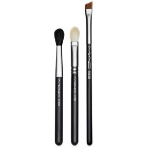 MAC 3-Pc. Very Valuable Brush Set