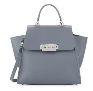 Up to Extra 50% Off ZAC Zac Posen Bags @ Neiman Marcus Last Call
