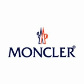 40% OffMoncler Sale @ Backcountry