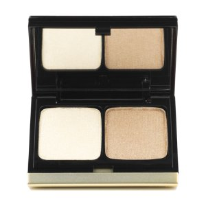 The Eyeshadow Duo - Space.NK - USD