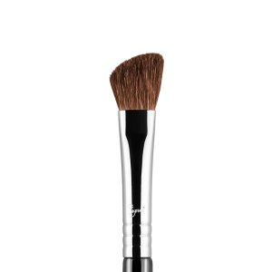 E70 - Medium Angled Shading Brush | Sigma Beauty