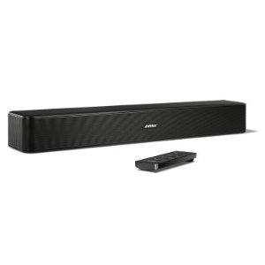 Bose Solo TV Speaker - Sam's Club