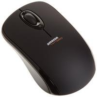 $8.99AmazonBasics Wireless Mouse with Nano Receiver