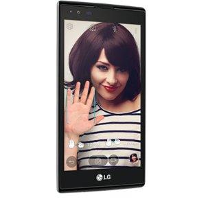 LG K8 V Prepaid | Verizon Wireless