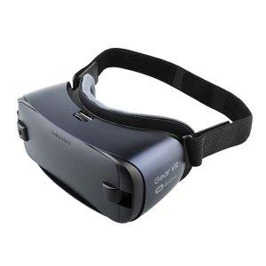 Samsung Gear VR Virtual Reality Headset | Tech Rabbit