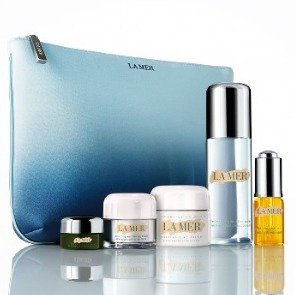 $330 ($492 Value) La Mer The Revitalizing Collection @ Nordstrom