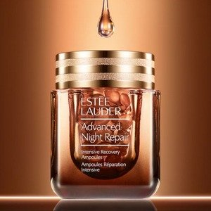 $74.99Estee Lauder Advanced Night Repair Intensive Recovery Ampoules