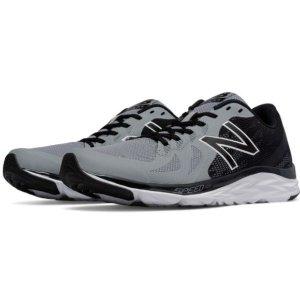 $34.99 ($69.99)New Balance 790v6 Men's Shoes Sale