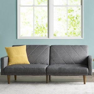 Ferris Sleeper Sofa + Free Coffee Table
