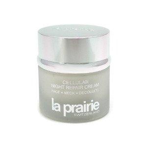 La Prairie Cellular Night Repair Cream, 2 OZ - CVS.com