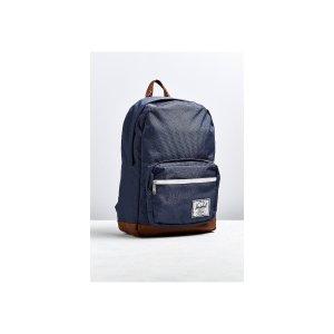 Herschel Supply Co. Pop Quiz Backpack | Urban Outfitters