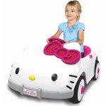 Battery-Powered Ride-On Toys @ Walmart