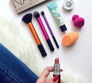 Makeup ToolsReal Techniques @Amazon