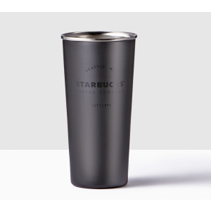 Cold Brew Cup - Matte Black | Starbucks® Store