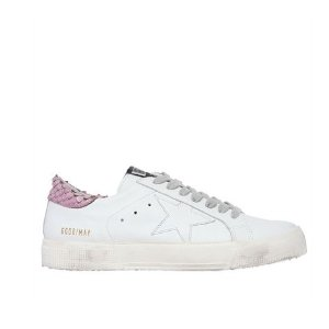 GOLDEN GOOSE DELUXE BRAND