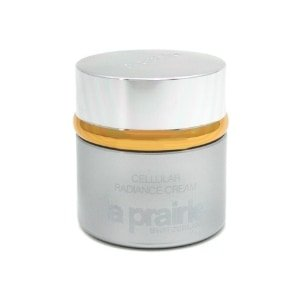 La Prairie Cellular Radiance Cream, 2 OZ - CVS.com