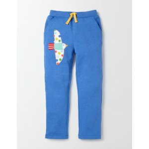 Adventure Sweatpants 32772 Pants & Jeans at Boden