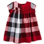Burberry Kids Apparel Sale @ Bergdorf Goodman