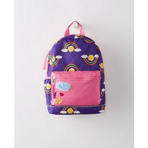 Kids There & Backpack - Smallest | Backpacks Shop By Size Mini