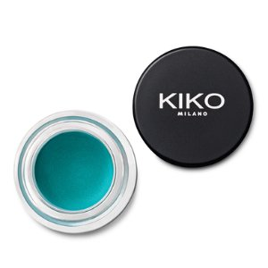 Cream eyeshadow - Cream Crush Eyeshadow - KIKO Milano