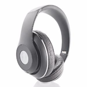 Alexander Wang Studio Wireless On-Ear Headphone