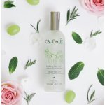 entire site @ Caudalie