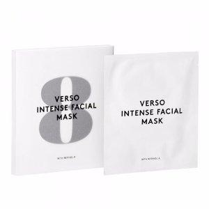 Verso Intense Facial Mask   Verso   b-glowing