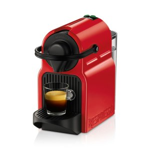 Nespresso Inissia Single by Breville | Bloomingdale's
