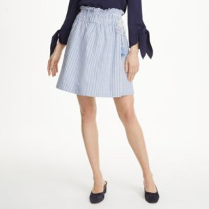 Women | Mini | Radura Skirt | Club Monaco