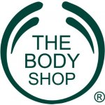 The Body Shop 多款沐浴乳半价收