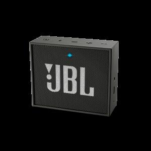 JBL GO | Portable Mini Bluetooth Speaker