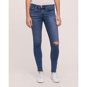 Skinny Jean | rag & bone sale