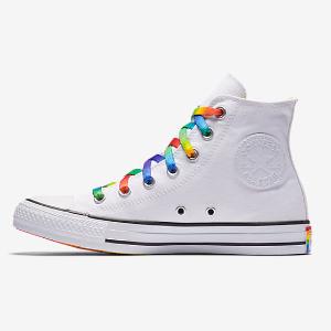 Converse Chuck Taylor All Star Pride Core High Top